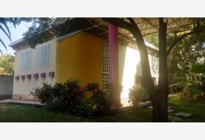 Foto de casa en venta en gardenias 0, 3 de mayo, emiliano zapata, morelos, 0 No. 01