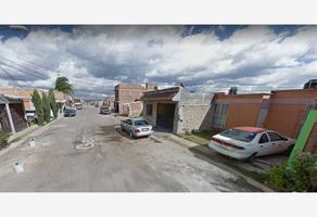 Foto de casa en venta en gardenias 0, el cuitzillo, la piedad, michoacán de ocampo, 17716001 No. 01