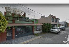 Foto de casa en venta en gardenias 0, izcalli cuauhtémoc i, metepec, méxico, 9263826 No. 01