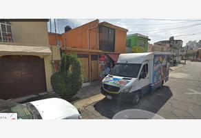 Foto de casa en venta en gardenias 00, ecatepec centro, ecatepec de morelos, méxico, 18985268 No. 01