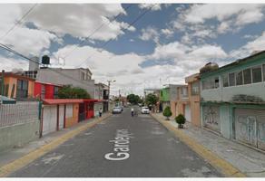 Foto de casa en venta en gardenias 00, izcalli ecatepec, ecatepec de morelos, méxico, 17230460 No. 01