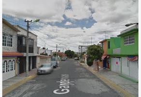Foto de casa en venta en gardenias 00, izcalli ecatepec, ecatepec de morelos, méxico, 0 No. 01