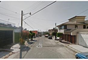 Foto de casa en venta en gardenias 00, izcalli, ixtapaluca, méxico, 17535042 No. 01