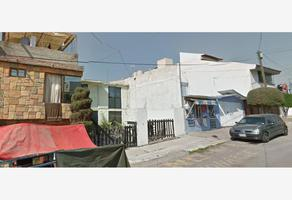 Foto de casa en venta en gardenias 00, izcalli, ixtapaluca, méxico, 0 No. 01