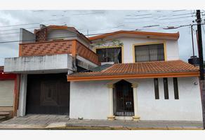 Foto de casa en venta en gardenias 1, el espinal, orizaba, veracruz de ignacio de la llave, 0 No. 01