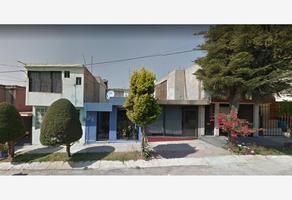 Foto de casa en venta en gardenias 11, izcalli, ixtapaluca, méxico, 0 No. 01
