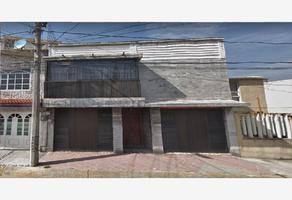 Foto de casa en venta en gardenias 20, izcalli ecatepec, ecatepec de morelos, méxico, 15967865 No. 01