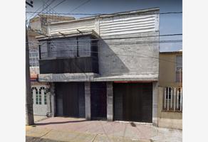 Foto de casa en venta en gardenias 20, izcalli ecatepec, ecatepec de morelos, méxico, 0 No. 01