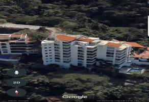 Foto de terreno habitacional en venta en gardenias 215, el nogalito, puerto vallarta, jalisco, 0 No. 01