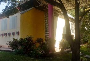 Foto de casa en venta en gardenias , 3 de mayo, emiliano zapata, morelos, 0 No. 01