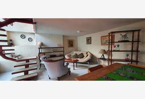 Foto de departamento en renta en gardenias 323, jardines de tuxtla, tuxtla gutiérrez, chiapas, 21973594 No. 01