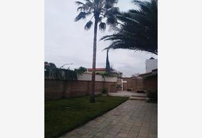 Foto de casa en venta en gardenias 395, parques de la cañada, saltillo, coahuila de zaragoza, 6589462 No. 01