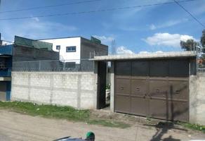 Foto de terreno habitacional en venta en gardenias 50, lomas de los angeles, cuautitlán izcalli, méxico, 0 No. 01