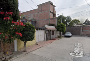 Foto de casa en venta en gardenias , ciudad labor, tultitlán, méxico, 17968367 No. 01
