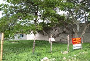 Foto de terreno habitacional en venta en gardenias , la virgencita, colima, colima, 13344942 No. 01