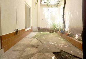 Foto de casa en renta en gardenias , mirador i, tlalpan, df / cdmx, 21788755 No. 01