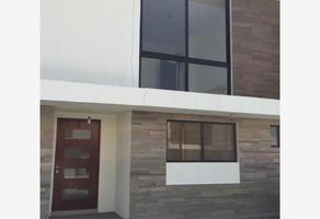Foto de casa en renta en gardeno 22, residencial el refugio, querétaro, querétaro, 0 No. 01