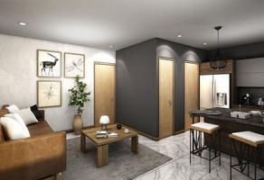 Foto de departamento en venta en garibaldi 2634, residencial juan manuel, guadalajara, jalisco, 17436037 No. 01