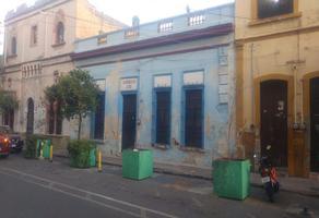Foto de casa en venta en garibaldi 515, el santuario, guadalajara, jalisco, 0 No. 01
