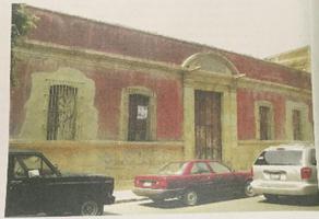 Foto de casa en venta en garibaldi 531, guadalajara centro, guadalajara, jalisco, 0 No. 01