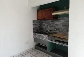 Foto de local en renta en garibaldi 601, guadalajara centro, guadalajara, jalisco, 15908180 No. 01