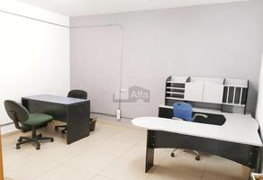 Foto de oficina en renta en garibaldi , ladrón de guevara, guadalajara, jalisco, 5987371 No. 01