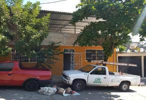 Foto de casa en venta en garita 6, la garita, acapulco de juárez, guerrero, 0 No. 01