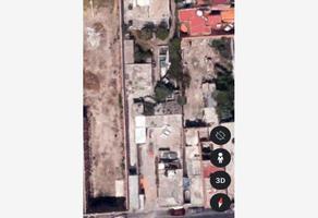 Foto de terreno habitacional en venta en  , garita de jalisco, san luis potosí, san luis potosí, 0 No. 01