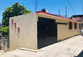 Foto de casa en venta en garita de juárez , garita de juárez, acapulco de juárez, guerrero, 0 No. 01