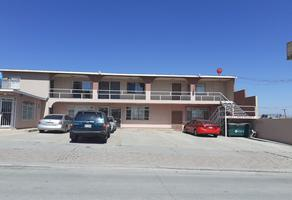 Foto de edificio en venta en garita de otay , garita otay, tijuana, baja california, 14531881 No. 01