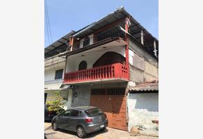 Foto de casa en venta en garita , la garita, acapulco de juárez, guerrero, 16465428 No. 01