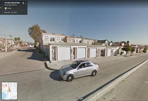 Foto de casa en venta en  , garita otay, tijuana, baja california, 14232445 No. 01