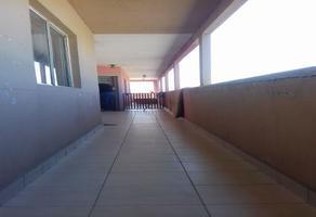 Foto de edificio en venta en  , garita otay, tijuana, baja california, 14353938 No. 01