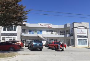 Foto de edificio en venta en  , garita otay, tijuana, baja california, 14531869 No. 01