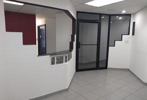 Foto de oficina en renta en  , garita otay, tijuana, baja california, 14531873 No. 01