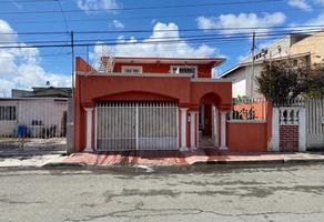 Foto de casa en venta en  , garita otay, tijuana, baja california, 0 No. 01