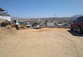 Foto de terreno habitacional en venta en  , garita otay, tijuana, baja california, 0 No. 01