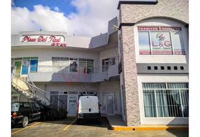 Foto de oficina en venta en garita otay, tijuana, baja california, 22430 , garita otay, tijuana, baja california, 0 No. 01