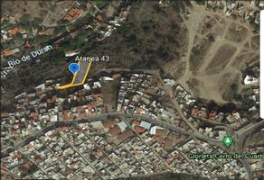 Foto de terreno habitacional en venta en  , garrapata, guanajuato, guanajuato, 17447770 No. 01