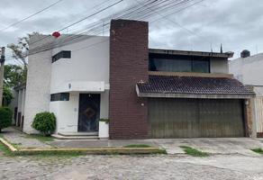 Foto de casa en venta en garrian 5902, bugambilias, puebla, puebla, 16088341 No. 01