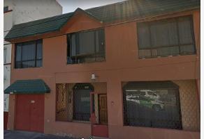 Foto de casa en venta en garrido 00, tepeyac insurgentes, gustavo a. madero, df / cdmx, 11583265 No. 01