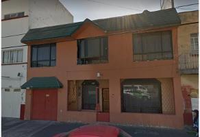 Foto de casa en venta en garrido 278, tepeyac insurgentes, gustavo a. madero, df / cdmx, 11121809 No. 01