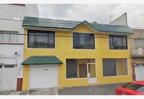 Foto de casa en venta en garrido 278, tepeyac insurgentes, gustavo a. madero, df / cdmx, 16914177 No. 01