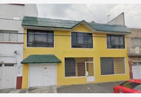 Foto de casa en venta en garrido 278, tepeyac insurgentes, gustavo a. madero, df / cdmx, 0 No. 01