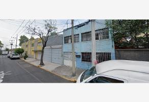 Foto de casa en venta en garza ., bellavista, álvaro obregón, df / cdmx, 0 No. 01