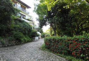 Foto de terreno habitacional en venta en  , garza blanca, puerto vallarta, jalisco, 18984678 No. 01