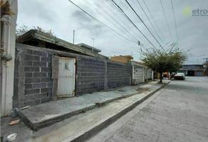 Foto de terreno habitacional en venta en garza nieto , garza nieto, monterrey, nuevo león, 0 No. 01