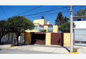 Foto de casa en renta en garza ríos circuito cirujanos 27, ciudad satélite, naucalpan de juárez, méxico, 0 No. 01
