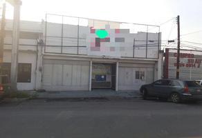 Foto de nave industrial en renta en garza sada , nuevo repueblo, monterrey, nuevo león, 13997747 No. 01