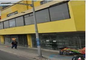 Foto de edificio en venta en garza sada , nuevo repueblo, monterrey, nuevo león, 15977955 No. 01